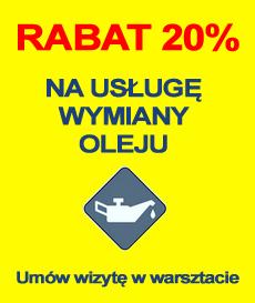 RABAT_OLEJ